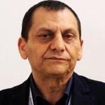 Prof. Bizzarri: vi spiego quello che non vi dicono su covid, pandemia, morti, vaccini...