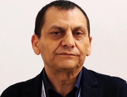 """Vaccini COVID, Prof. Bizzarri: Voi politici li """"Avete accettati a scatola chiusa!"""""""