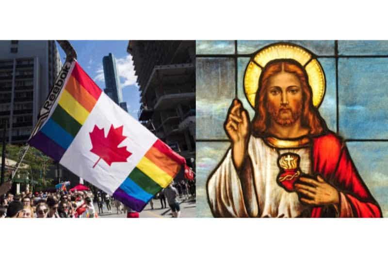 Toronto-LGBT