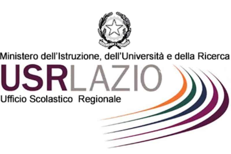 Ufficio-scolastico-del-Lazio-linee-guida-gender-18-05-2021