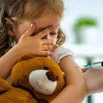 Prof. G. Frajese: Perché non vaccinerò mia figlia contro il covid