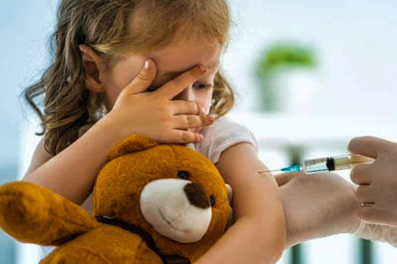 bambini-vaccini-covid