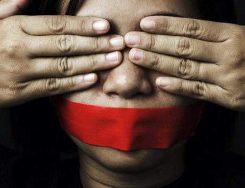 I medici canadesi vengono censurati per la critica al mainstream della COVID-19