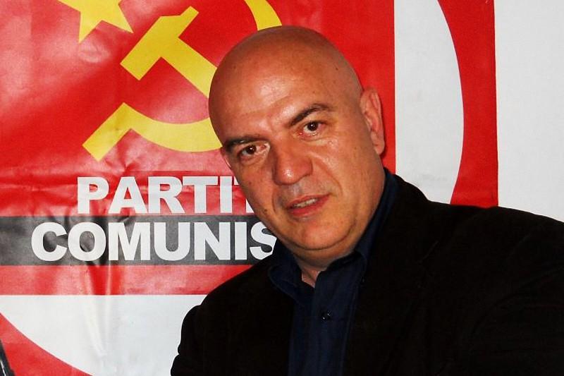 marco-rizzo-partito-comunista-1