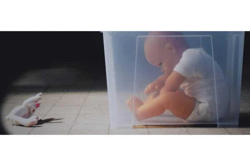 stop-maternita-surrogata