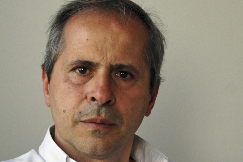 Prof. Andrea Crisanti