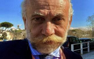 Dott. Andrea Stramezzi