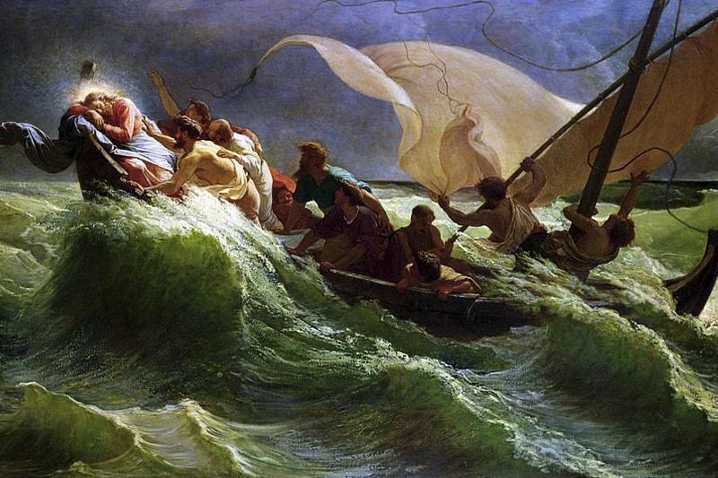 Gesu-dorme-sulla-barca-nella-tempesta