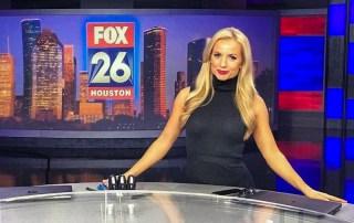 Ivory-Hecker-ex-giornalista-di-Fox