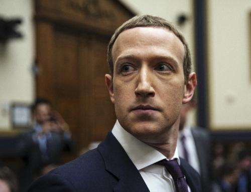 Il CEO di Facebook, il dott. Fauci e i vaccini anti COVID