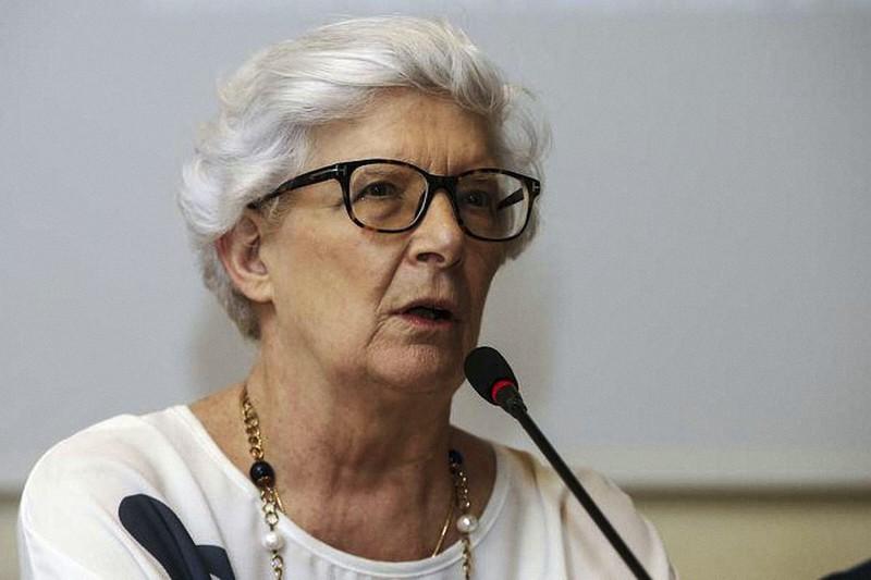 Paola-Binetti