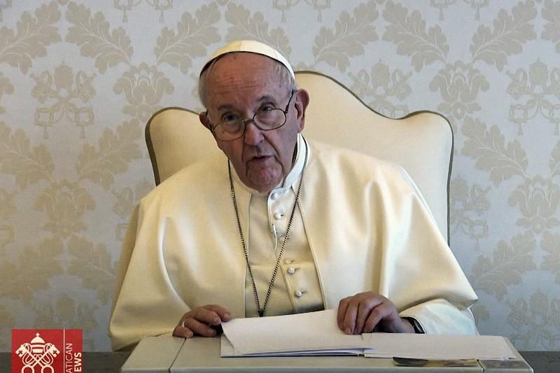 Papa-Francesco-09-06-2021