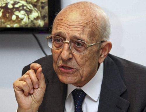 """Sabino Cassese: """"Inspiegabile una proroga dello stato d'emergenza"""""""