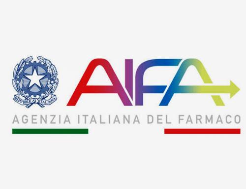 AIFA: 5° rapporto sulla Sorveglianza dei vaccini COVID-19 in Italia