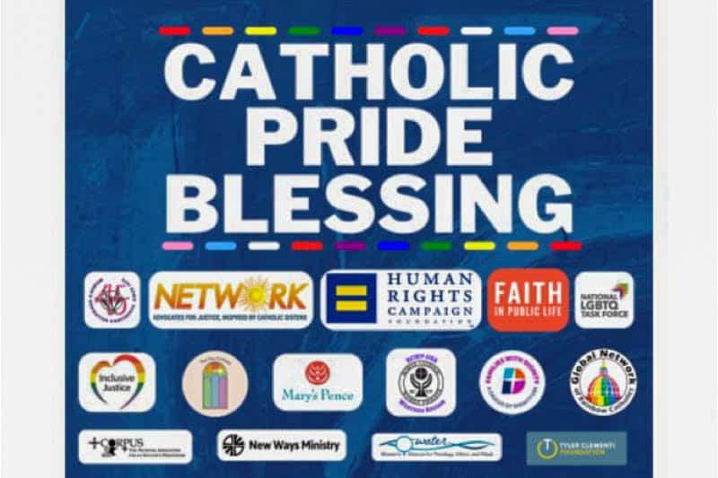 benedizioni-LGBT