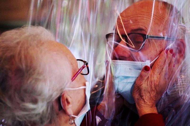 covid-e-RSA-casa-ricovero-anziani
