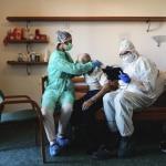 EClinicalMedicine, magazine di The Lancet, pubblica lo studio sulla efficacia delle terapie domiciliari