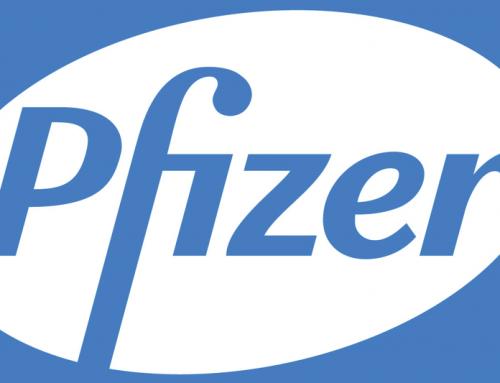 Vaccino, la clamorosa ammissione del gran capo di Pfizer: dopo sei mesi non funziona più