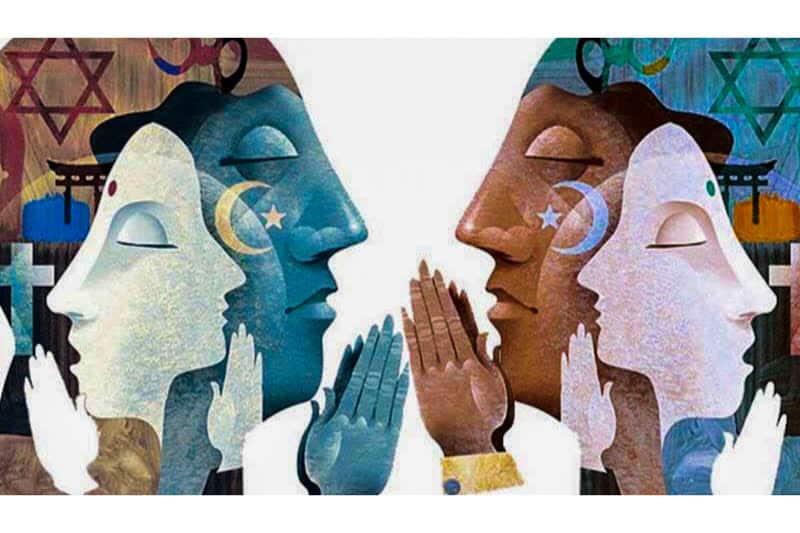 religione-universale