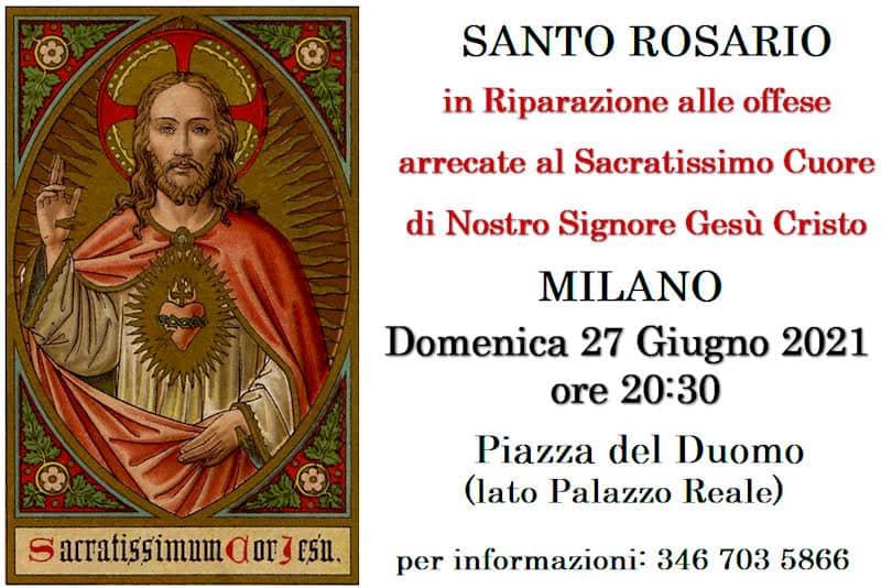rosario-di-riparazione 27 06 2021