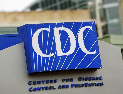 """I CDC cambiano la definizione di vaccino, la parola chiave non è più """"immunità"""", ma """"protezione"""""""