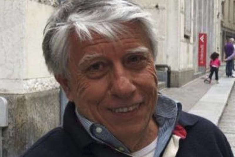 Daniele-Giovanardi