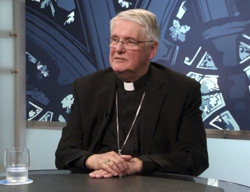"""Vescovo canadese: i sacerdoti che rifiutano il vaccino contro il coronavirus """"potrebbero trovarsi limitati nel loro ministero"""""""