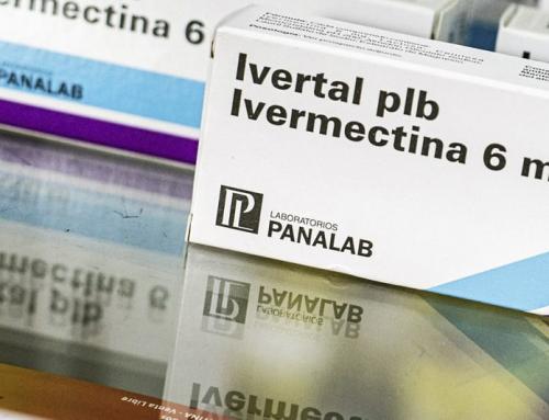 FDA segue la scienza? Allora autorizzi l'uso di Ivermectina per la cura della COVID, visto che l'ha approvata 25 anni fa