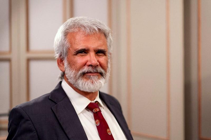 dott. Robert Malone, inventore della tecnologia dei vaccini a mRNA (e a DNA)
