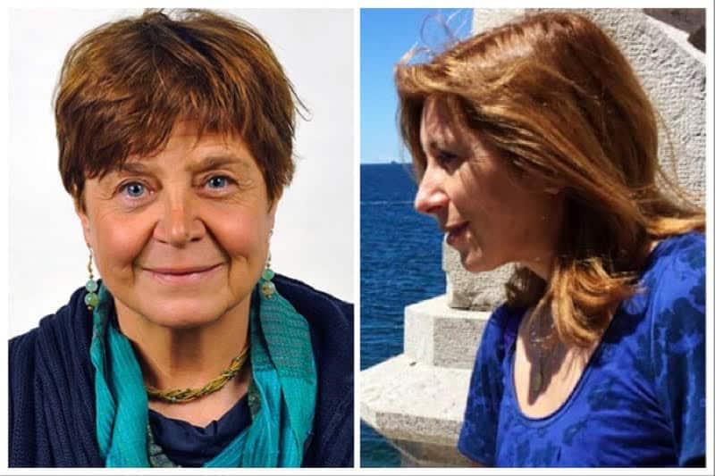 Silvana-De-Mari-Wanda-Massa