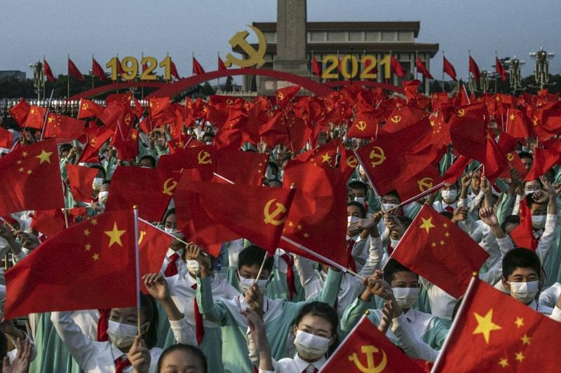 cina-centenario-partito-comunista-14-scaled-1