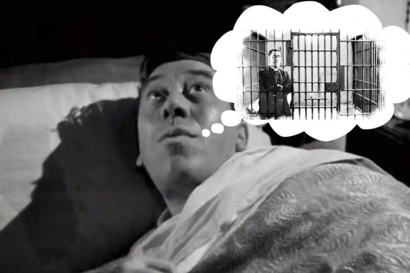 don-Camillo-dorme