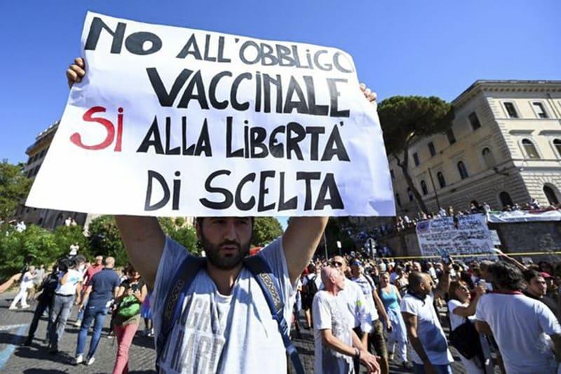 obbligo-vaccinale