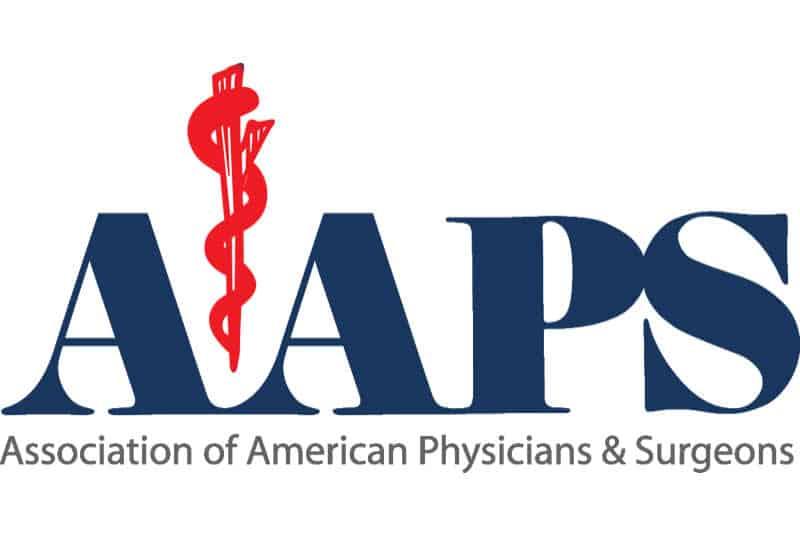 Associazione-dei-medici-e-chirurghi-americani