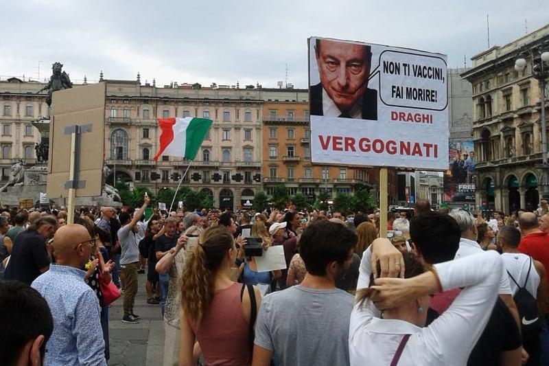Draghi-vergognati-