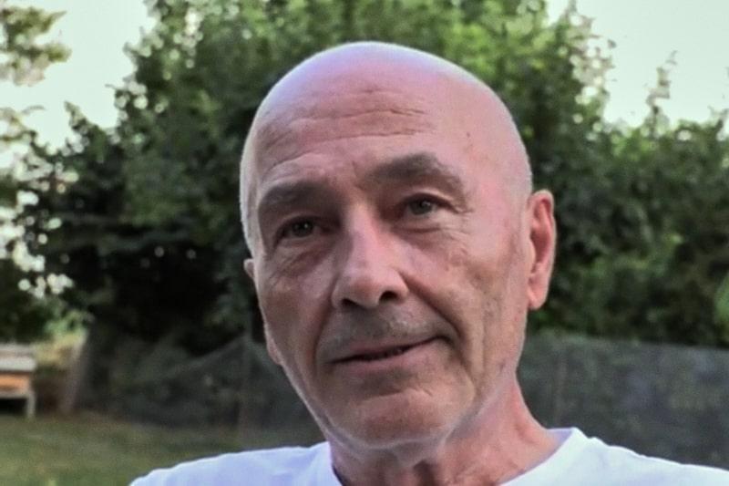 Dott. Fabio Milani, medico