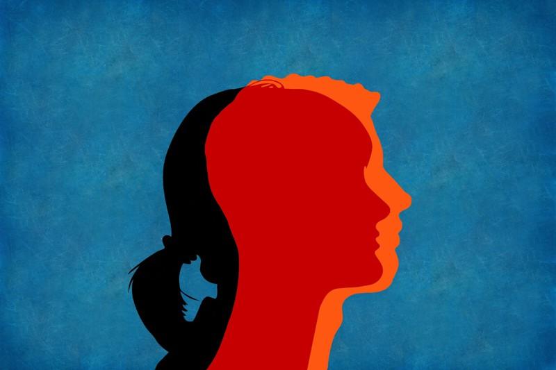 transgender - foto di Gerd Altmann da Pixabay