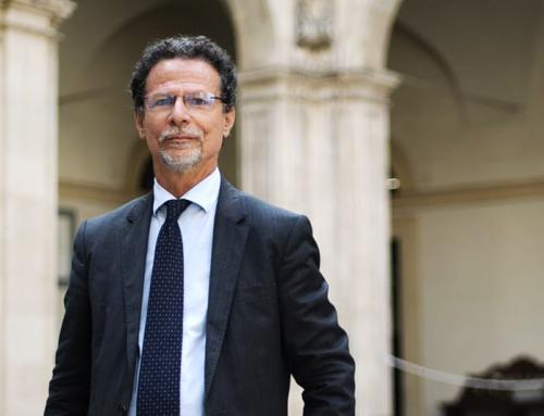 """Green pass, Gli studenti di Catania: """"Magnifico Rettore, a nostro avviso si è andati oltre ogni sforzo tollerabile"""""""