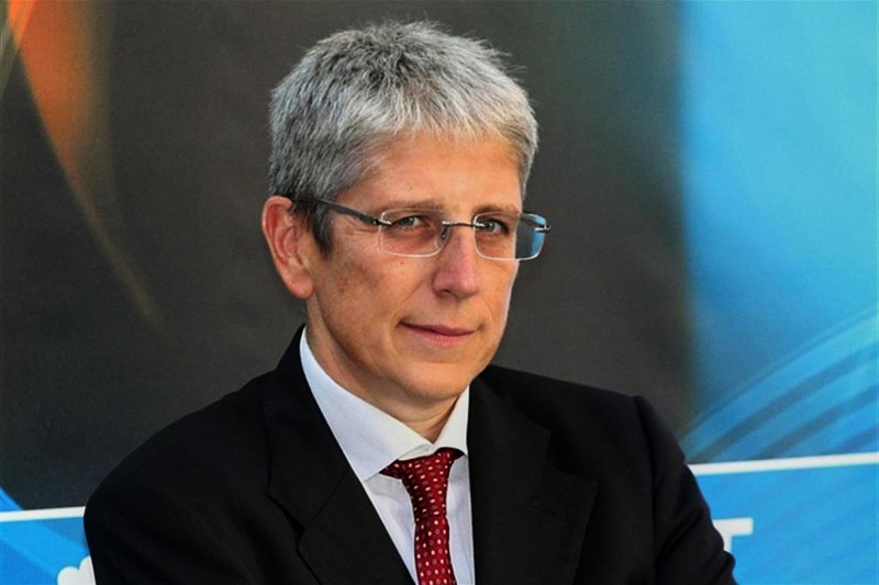 Mario-Giordano-giornalista