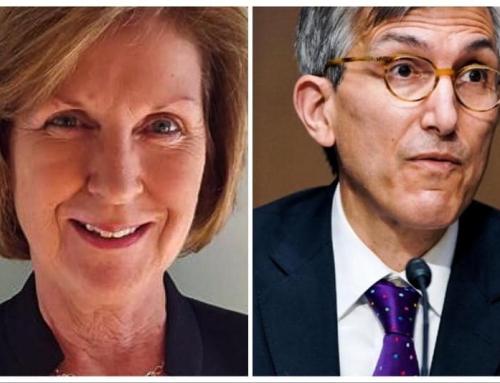 Il significato delle dimissioni di due alti dirigenti della FDA responsabili della ricerca sui vaccini