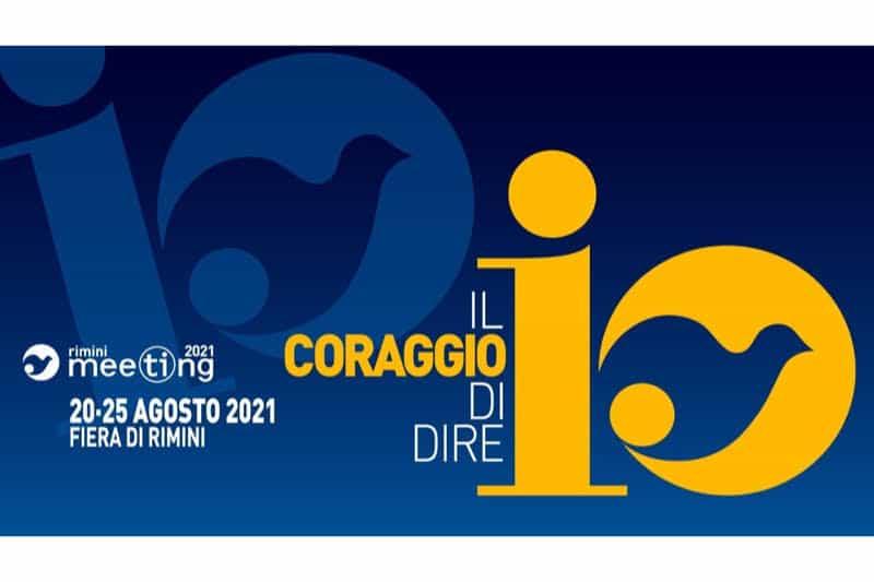 Meeting-di-Rimini-2021