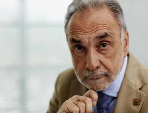 Cure domiciliari precoci: il prof. Remuzzi, direttore Istituto Mario Negri, spiega come siano importanti