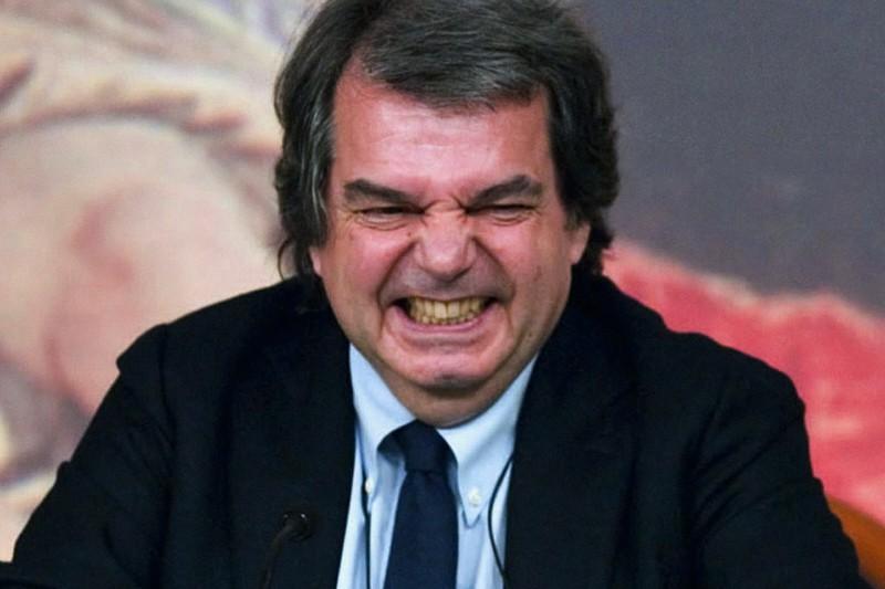 Renato Brunetta, parlamentare