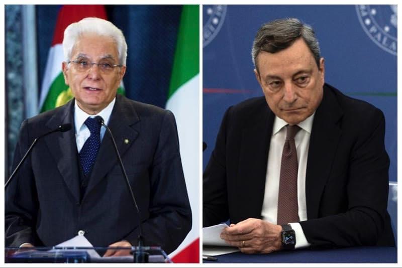 Sergio-Mattarella-e-Mario-Draghi