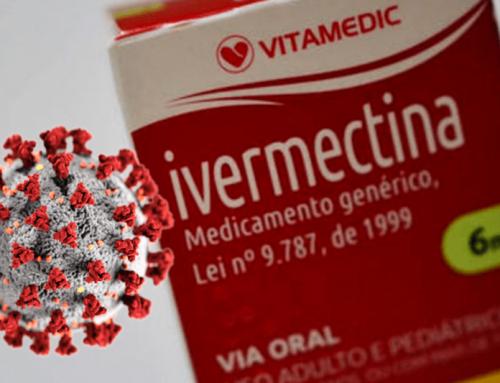 L'ivermectina, farmaco approvato dalla FDA, inibisce la replicazione della SARS-CoV-2 in vitro