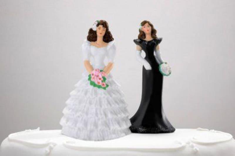 matrimonio-omosessuale