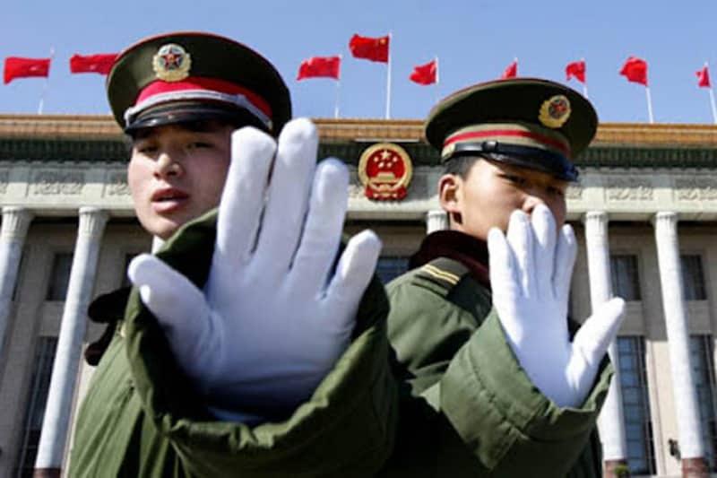soldati-cinesi