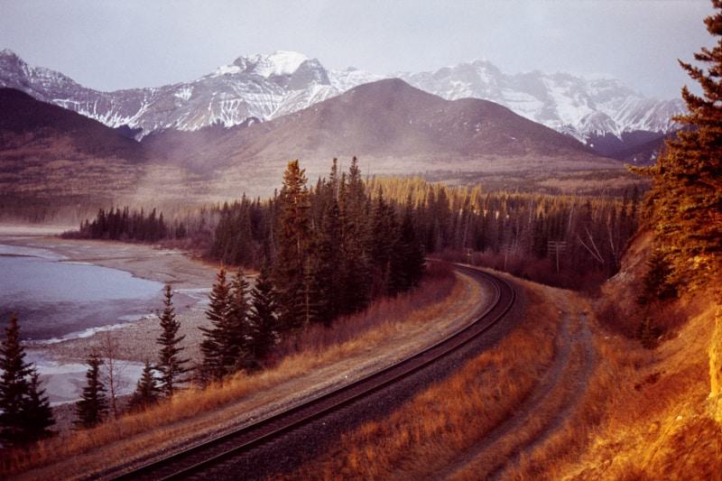 Alberta-zona-rurale
