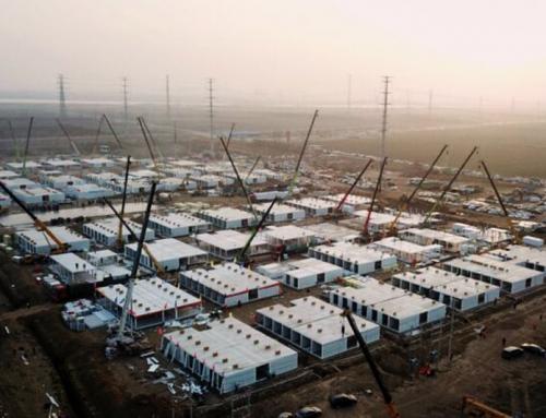 La Cina si prepara a una possibile epidemia di COVID-19 su larga scala: Documenti PCC trapelati