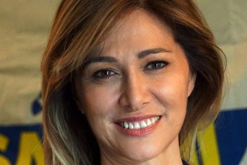 Francesca Donato, parlamentare europeo
